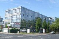 SCHUFA-Verbraucherservice-Stelle in Köln: Widdersdorfer Straße