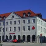 Sparkasse Tirschenreuth